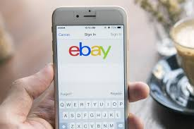 amazon black friday deals ebay site an apple watch was sold every thirteen seconds on ebay this black