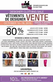 ugg warehouse sale montreal smart shopping archive