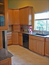 kitchen kitchen organization blind corner kitchen cabinet ideas