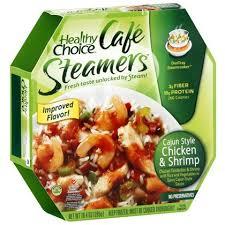 are lean cuisines healthy the best frozen meals 400 calories shape magazine