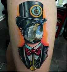 tattoo ideas of the week u2013 december 19 2014