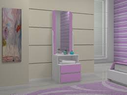 childrens dressing tables with mirror and stool bedroom dressing table designs with full length mirror for girls
