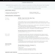 best written resumes local resume writing services resume template