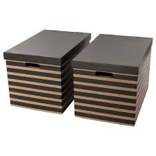 Ikea Storage Boxes Wooden Best Picture Of Ikea File Box All Can Download All Guide And How