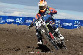 motocross races in california photo report calgary national presented by otsff direct