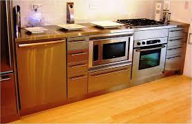 stainless steel kitchen cabinet doors kitchen stainless steel kitchen cabinet doors 93 kitchen colors