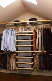 seattle california closets cost closet traditional with wire