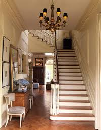 Historic Home Interiors Historic Home Interiors Innovative Fromgentogen Us