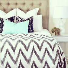 Chevron Bedding For Girls by 90 Best Cute Bed Sets Images On Pinterest Home Bedroom Ideas