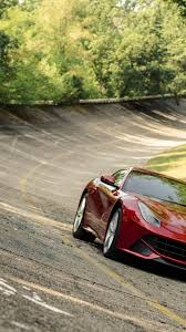 galaxy ferrari streets cars ferrari f12 berlinetta race tracks monza wallpaper