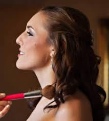 makeup schools in ma boston makeup artist eyebrow shaping hess makeup studio