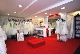 declaration de mariage déclaration mariage club butterfly