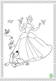 46 best disney princess colouring pages images on pinterest
