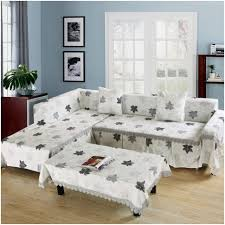 Sofa Slipcovers Sectionals by Furniture Sectional Slipcovers Walmart Sectional Couch