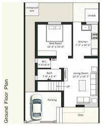 600 Sq Ft House Plans 2 Bedroom Elegant 500 Square Foot House