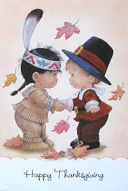 thanksgiving american 1549 best thanksgiving images on pinterest clip art cute