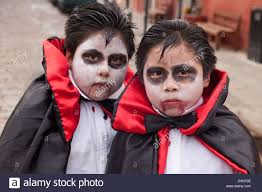 boy vampire stock photos u0026 boy vampire stock images alamy