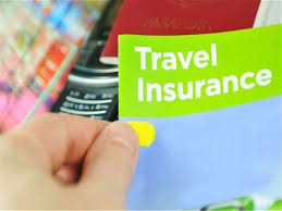 Florida what is travel insurance images Travel insurance in tourism industry jpg