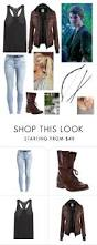 halloween themed clothing hunting with peter pan once upon a time clothing pinterest