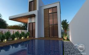 3d elevation and interior design chennai 3d elevation in