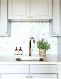 removable kitchen backsplash removable wallpaper kitchen backsplash temporary removable temporary