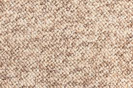 Berber Carpet Patterns Berber Carpet Hillsborough Nj Floor Coverings International