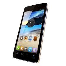 Jual Touchscreen Titan S100 k touch w700 lotus ii berita spesifikasi review galeri foto