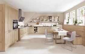 cuisine noblessa nobilia kitchens usa beautiful on kitchen within 0 vivomurcia com