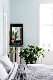 Green Bedroom Wall What Color Bedspread Best 25 Mint Bedroom Walls Ideas On Pinterest Girls Bedroom