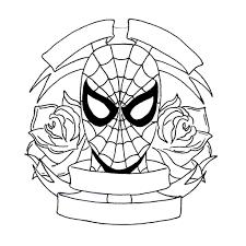 spider man rp deviantart