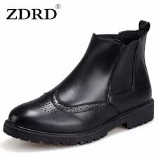 mens motorcycle boots sale mens motorcycle shoes picture more detailed picture about zdrd