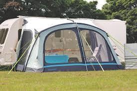 Caravan Awning For Sale Inflatable Caravan Awnings Inflatabletentsonline
