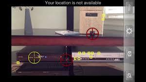 Hidden Camera In Home Bathroom Hidden Camera Detector App For Iphone Youtube