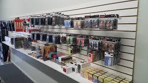 photo album store i m opening a store album on imgur