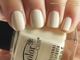 fancy professional looking nail colors on nail design ideas with