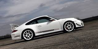 porsche 911 gt3 modified porsche news road u0026 track