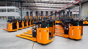 material handling study guide james a bretney pulse linkedin