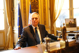 jean marc bureau 11 february 2016 jean marc ayrault appointed minister of foreign