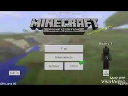 free minecraft apk free minecraft pe 1 0 4 apk