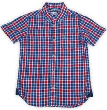 boys shirts store buy shirts for boys at best