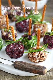 Christmas Appetizers Easy by 135 Best Healthy Christmas Treats Images On Pinterest Appetizer