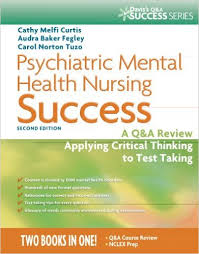 Critical thinking in nursing Critical thinking
