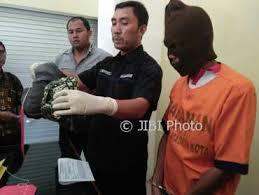 klinik pria perkasa madiun klinikobatindonesia com agen resmi