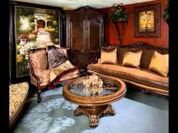 tuscan bedroom decorating ideas tuscan bedroom decorating ideas