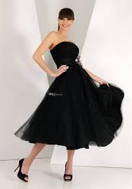 black strapless short prom dresses 2015 dress images