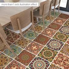 floor and tile decor luxury decor floor and tile kezcreative