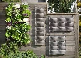 wall garden design thomasmoorehomes com