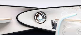 audi rsq concept car toyota concept i the car of the future