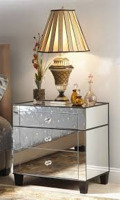 94 best decor mirrored furniture images on pinterest mirrors