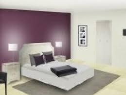 deco chambre et blanc beautiful deco chambre beige et prune gallery design trends 2017